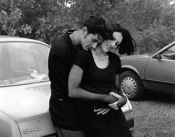 goth_couple_by_Calliope_Jones