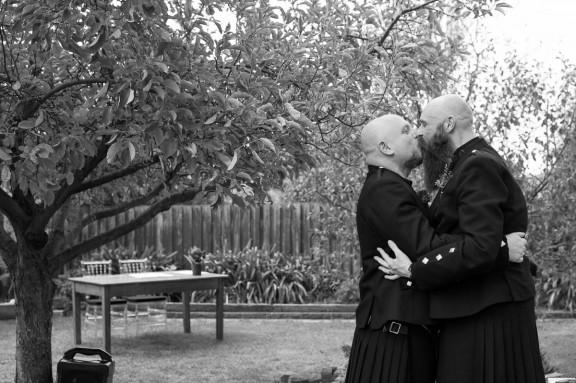 Gay_Goth_Biker_Lara_Luz-69-576x383