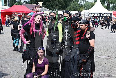 amphi-festival-gothic-friends-15313736