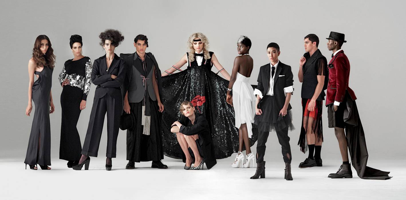 fashion-forward-model-spread