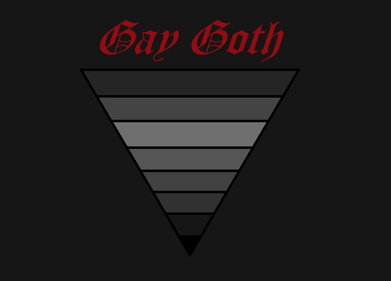 gay_goth_by_lycanthusincarnum-d5v78f7