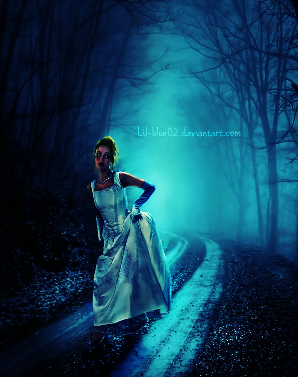 ___Poor_Cinderella____by_lil_blue02