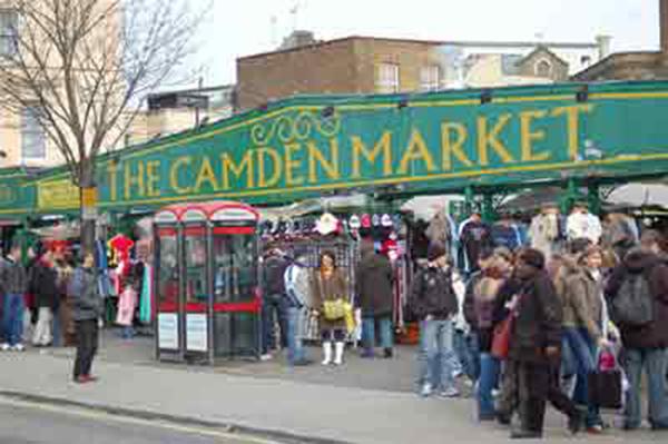 camden_market_1