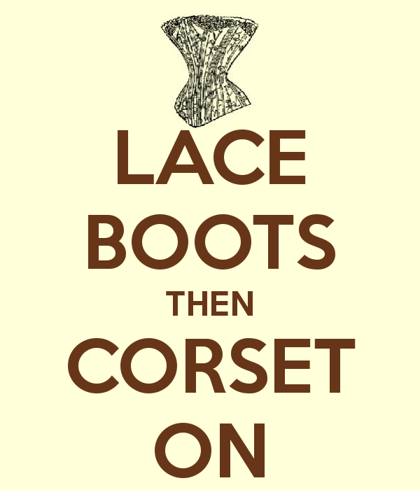 lace-boots-then-corset-on-2