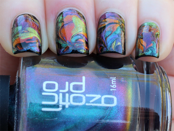 oil-slick-003
