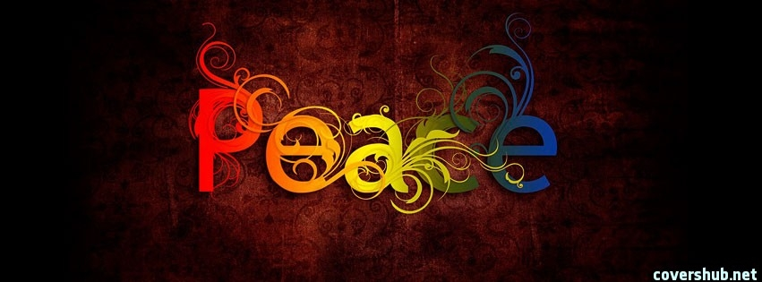peace-colorful-words-misc