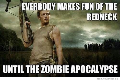 everybody-makes-fun-of-the-redneck