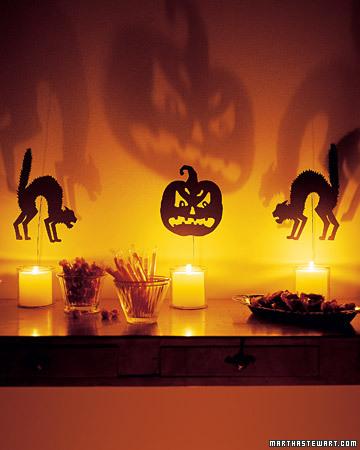 halloween-decorations-2
