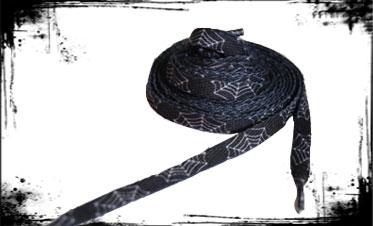 shoelaces_-_black_cobweb