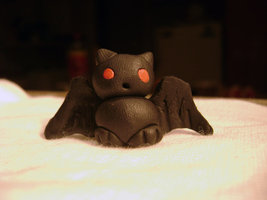 Fimo_Bat_by_greenxboy