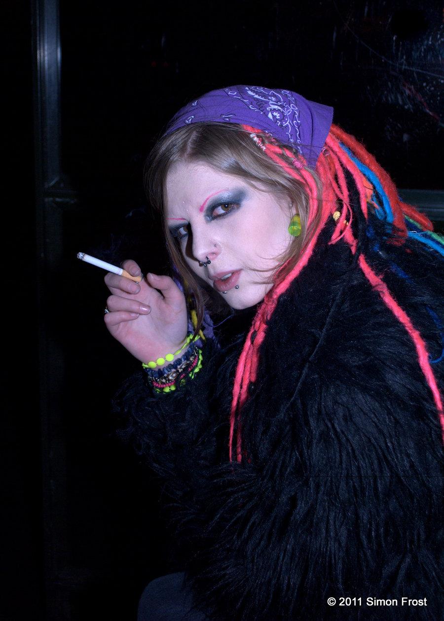 smoking_goth_2_by_solair-d38pmud