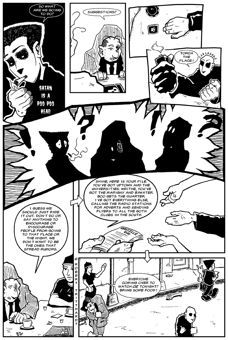 2015-01-23-Writhe and Shine - Book 2 - Page 10