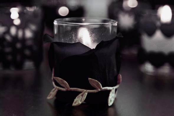 2013-02-02_Yastremsky-gothic-inspired-valentines-day-ideas_candles