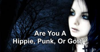 3455466569_are_you_a_hippie_punk_or_goth_xlarge