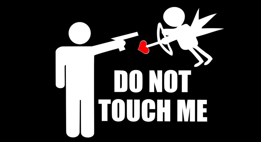 do_not_touch_me_by_twenty_steps_freedom-d3algex