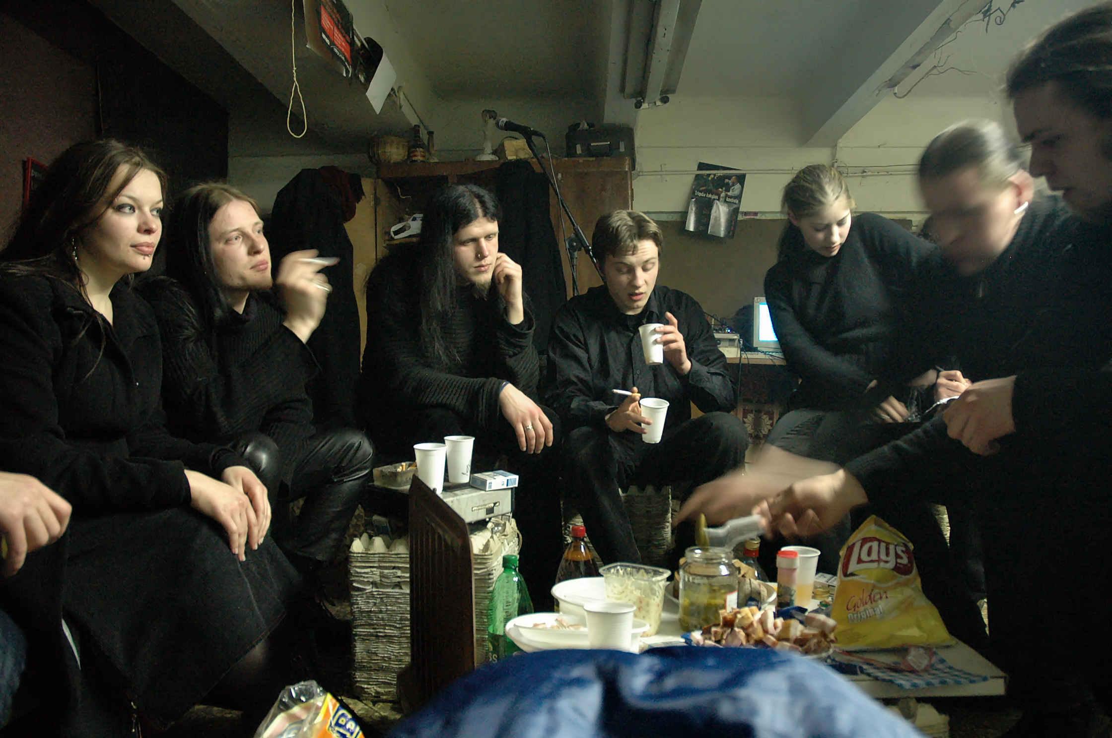 goth_party_by_bludlivijkot