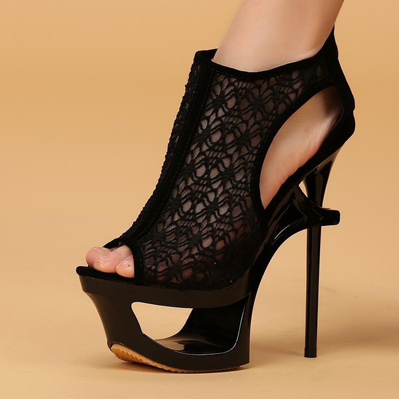 Tips-For-Choosing-Platform-High-Heels