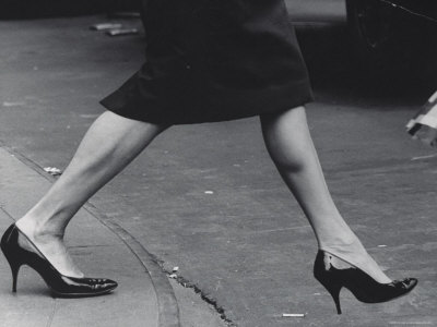 burke-james-woman-walking-in-spike-heels