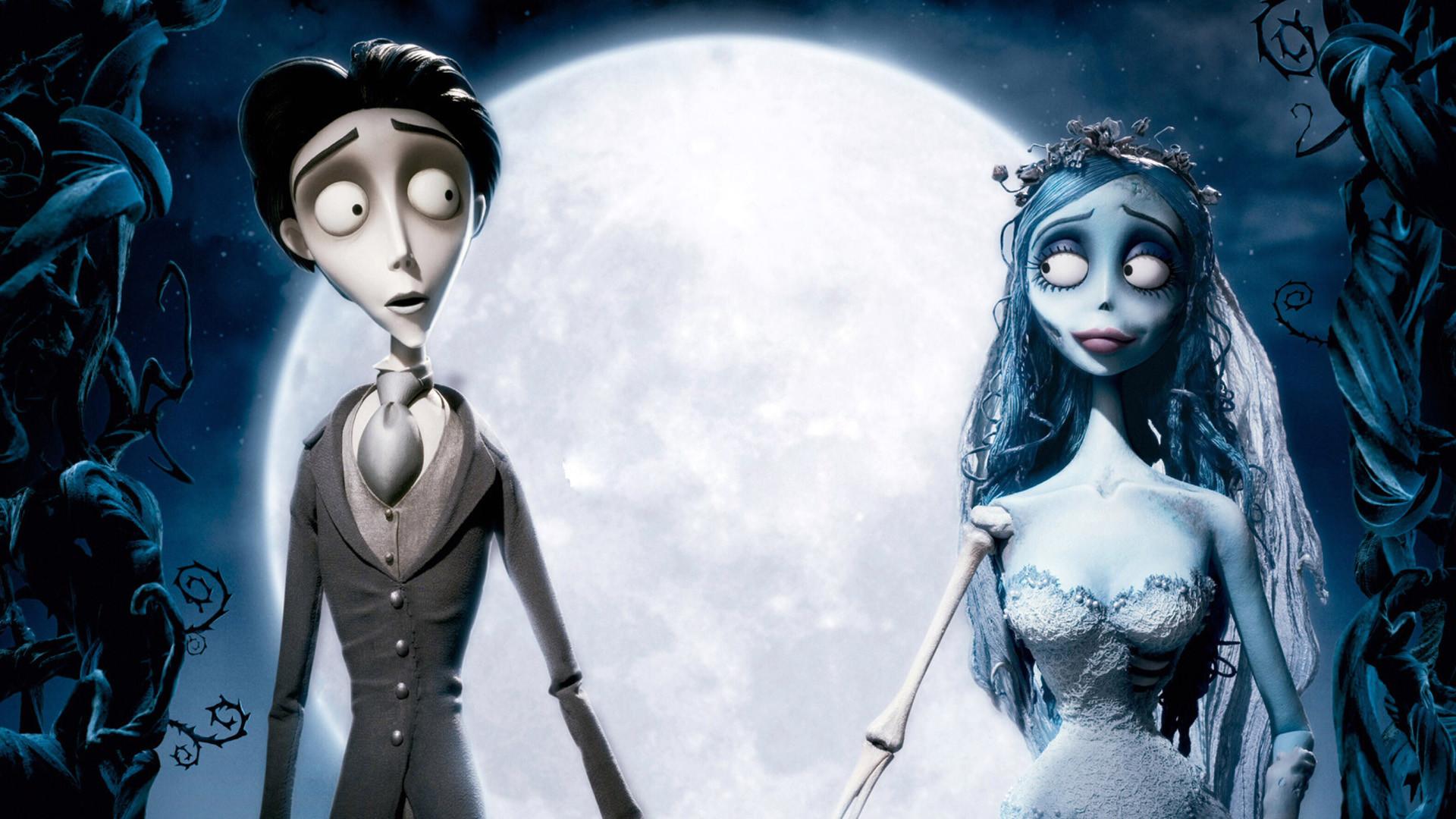 corpse-bride-original
