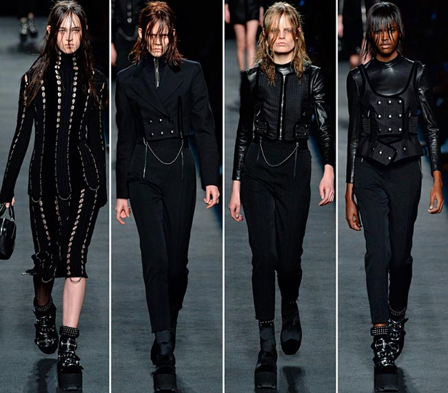 Alexander_Wang_fall_winter_2015_2016_collection_New_York_Fashion_Week4