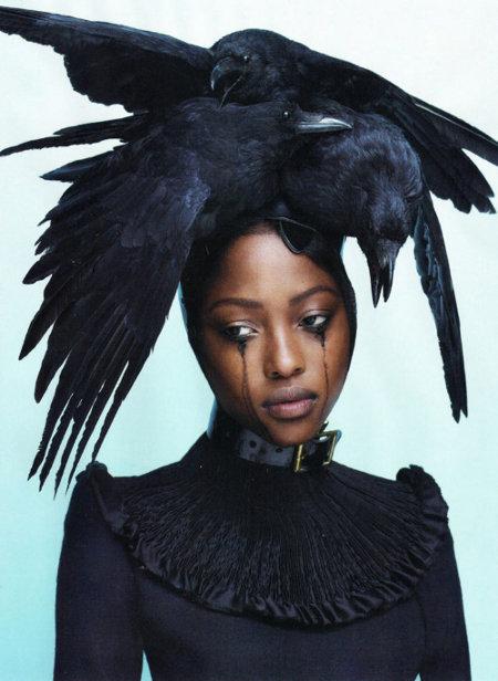 Black-Goth-fashion-Open