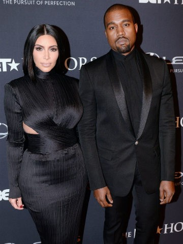 Kim-Kardashian-and-Kanye-West1