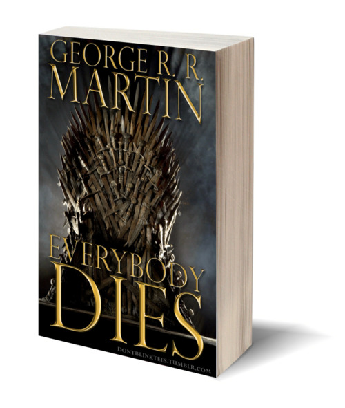 game-of-thrones-book