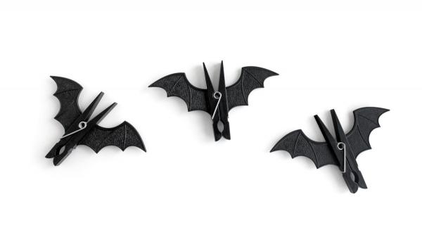 17456_bat-product-3-on-white
