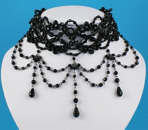 black-beaded-choker-3250-p