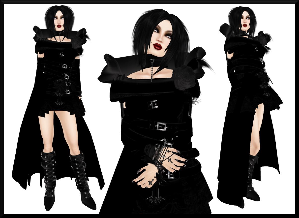 ck-evilia-dress-comp