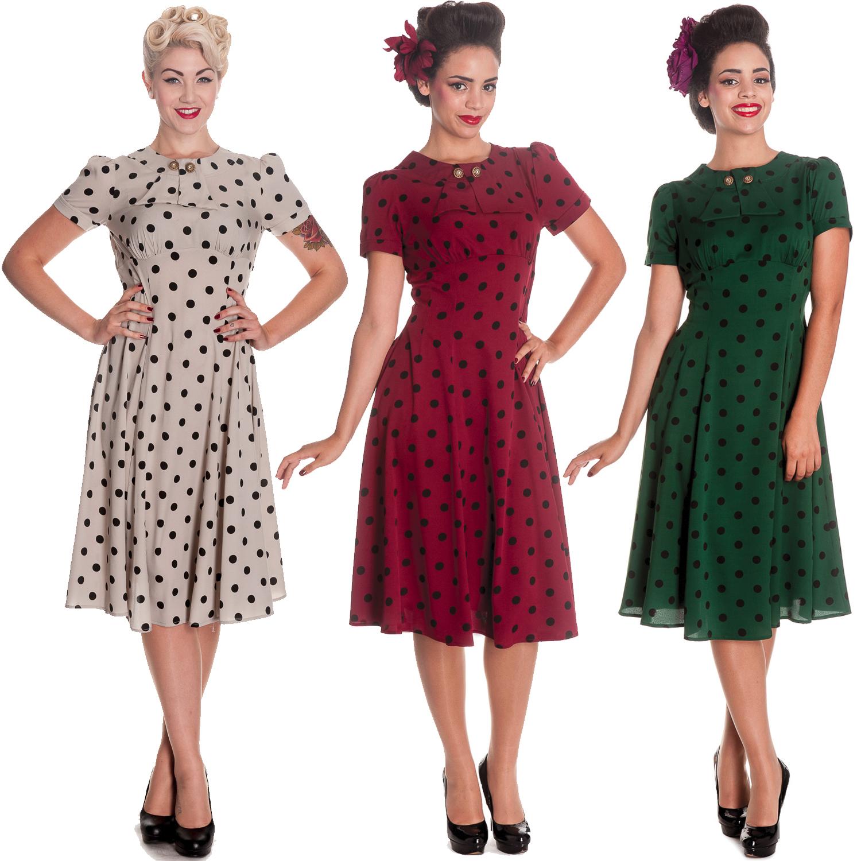 hell-bunny-madden-1940s-dress-4287-g