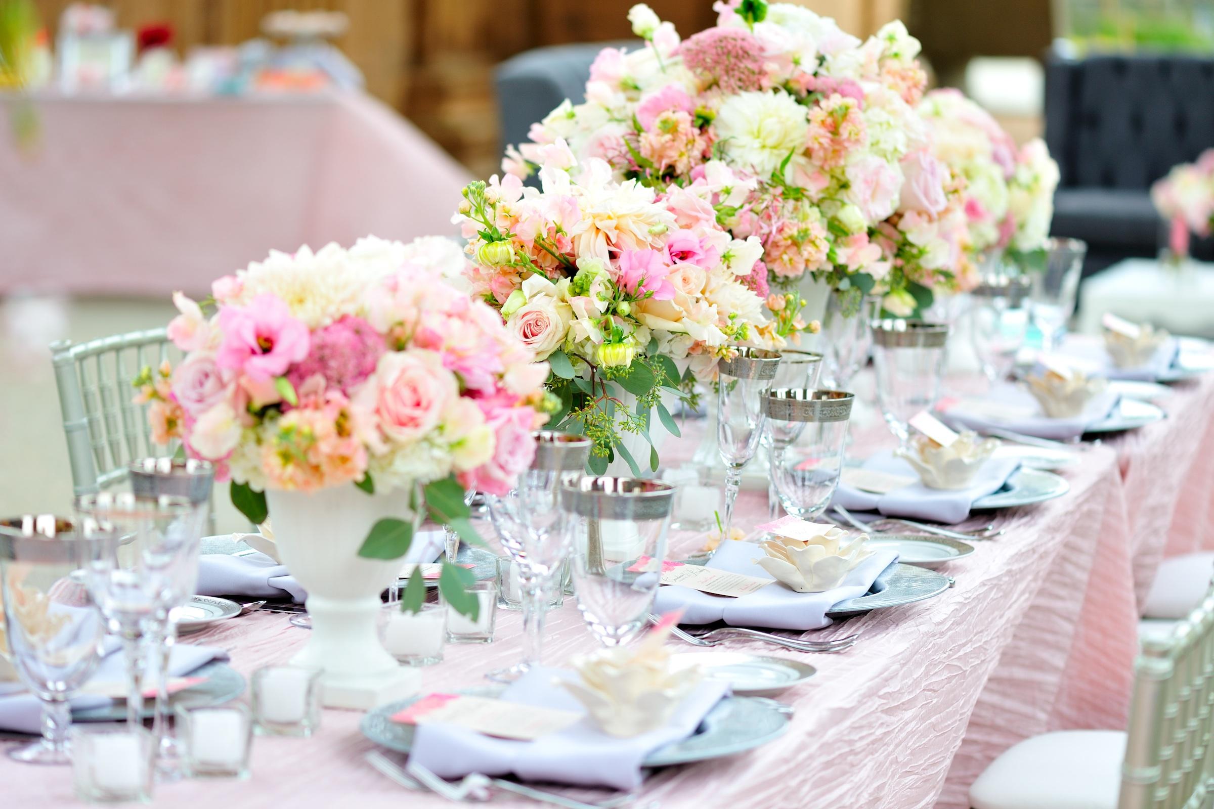 wedding-details-reception-decor-inspiration-by-jerri-woolworth-romantic-pastels.original