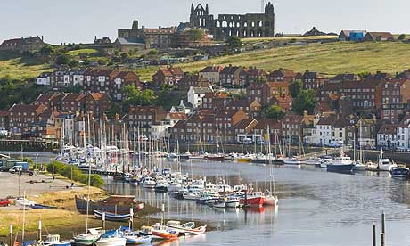 whitby_bay460_1