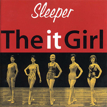 Sleeper_-_The_It_Girl_album_cover