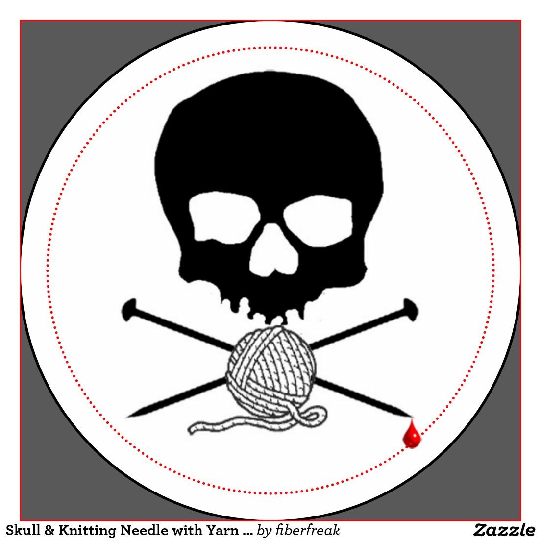 skull_knitting_needle_with_yarn_button-r03d841d44b474c90b1a3db4690905b1e_x7efx_1024
