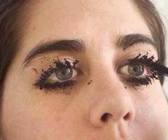 bad-mascara