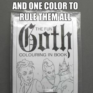 gothic-ruler_fb_5421171