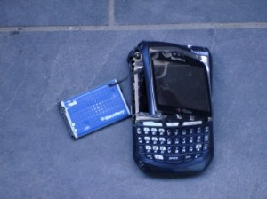 blackberry-8700g-death-3-300x224