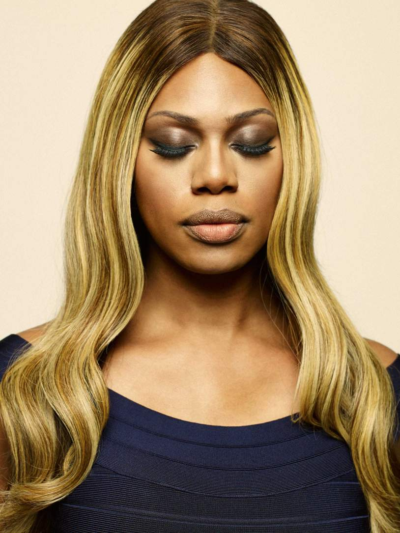 laverne-cox-time-100-2015-pioneers