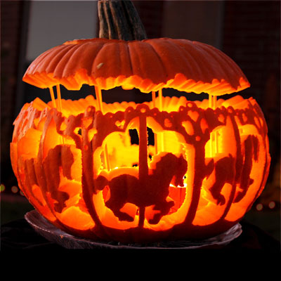 09-pumpkin-contest