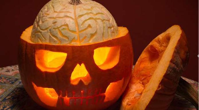 l_3172_pumpking-skull-carving