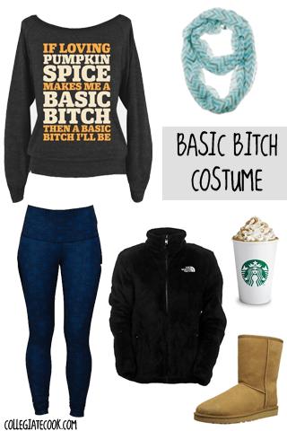 basic-bitch-costume-collegiatecook