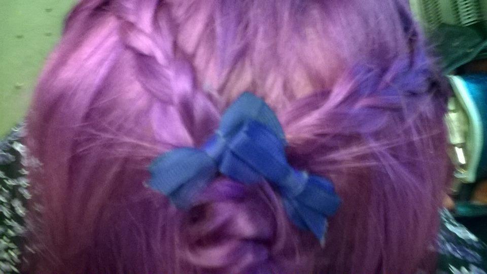 purple hair_zpsslshmpr0