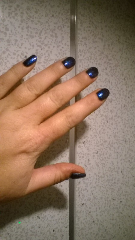 Blue glitter_zps9csttoly