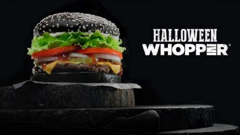 burger-king-halloween-whopper