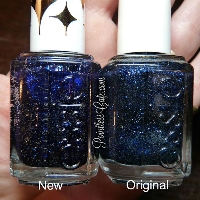 Essie-Starry-Starry-Night-Comp-vs-SSN 1