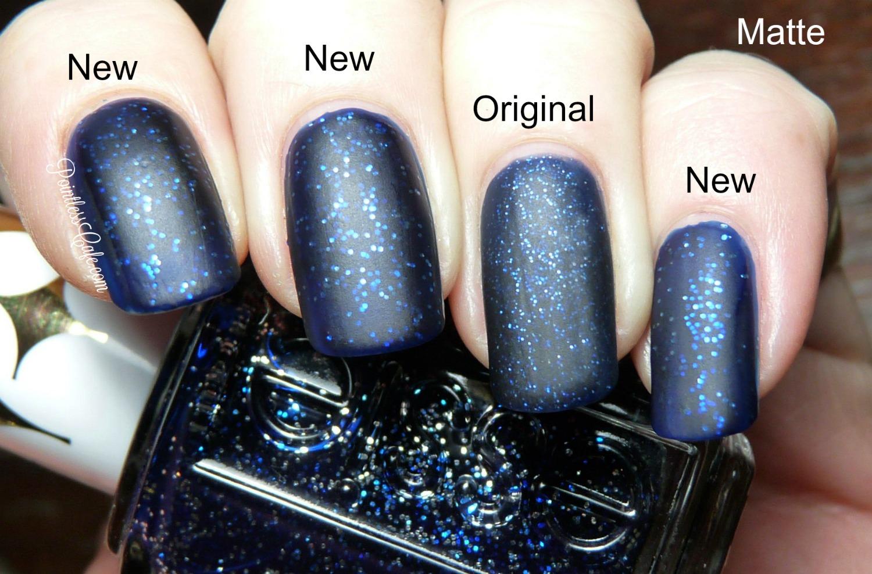 Essie-Starry-Starry-Night-Matte-SSN-comparison-comp-vs-new-version-old