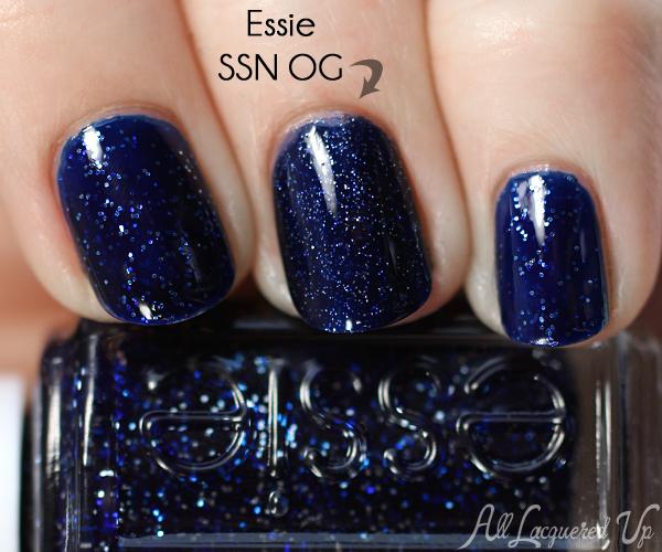 Essie-Starry-Starry-Night-swatch-comparison