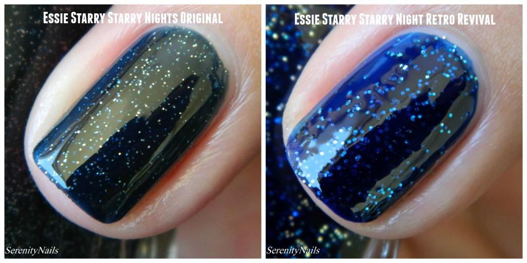 essie-starry-starry-night-comparison-1-1024x512
