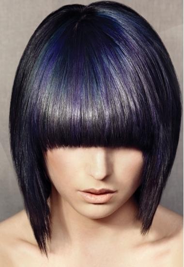Bold-Hair-Color